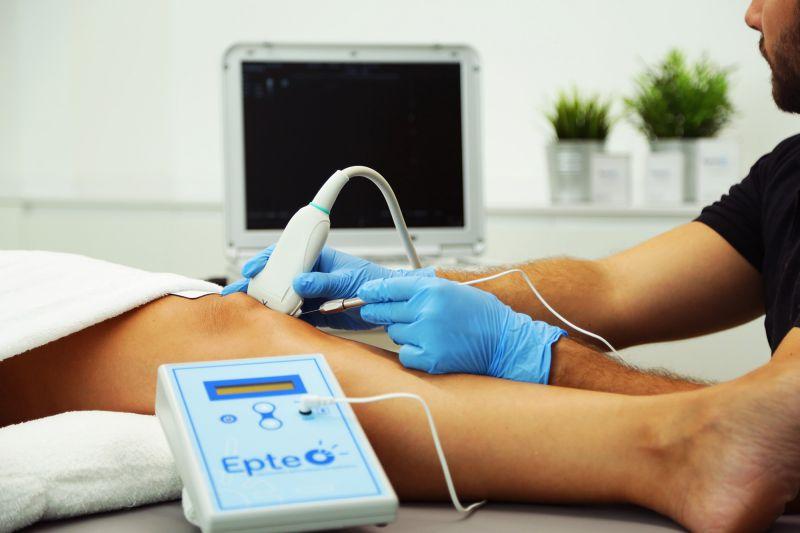 tractament electrolisis
