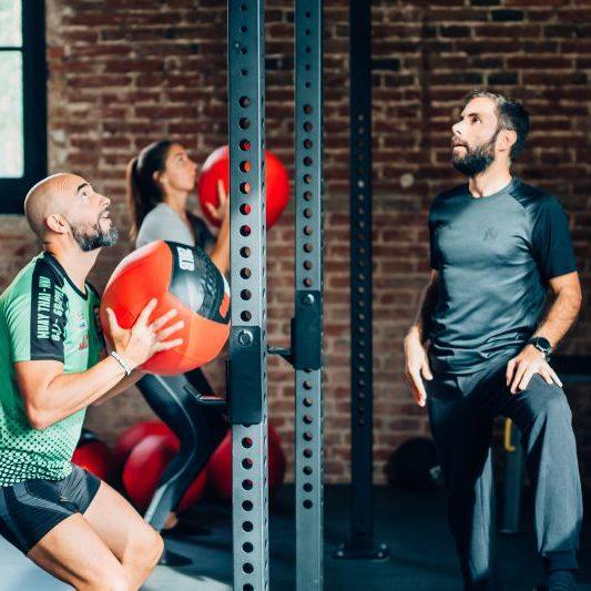 entrenamiento-personalizado-personal-trainer