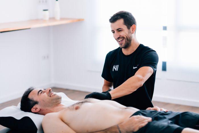 puncio seca i acupuntura